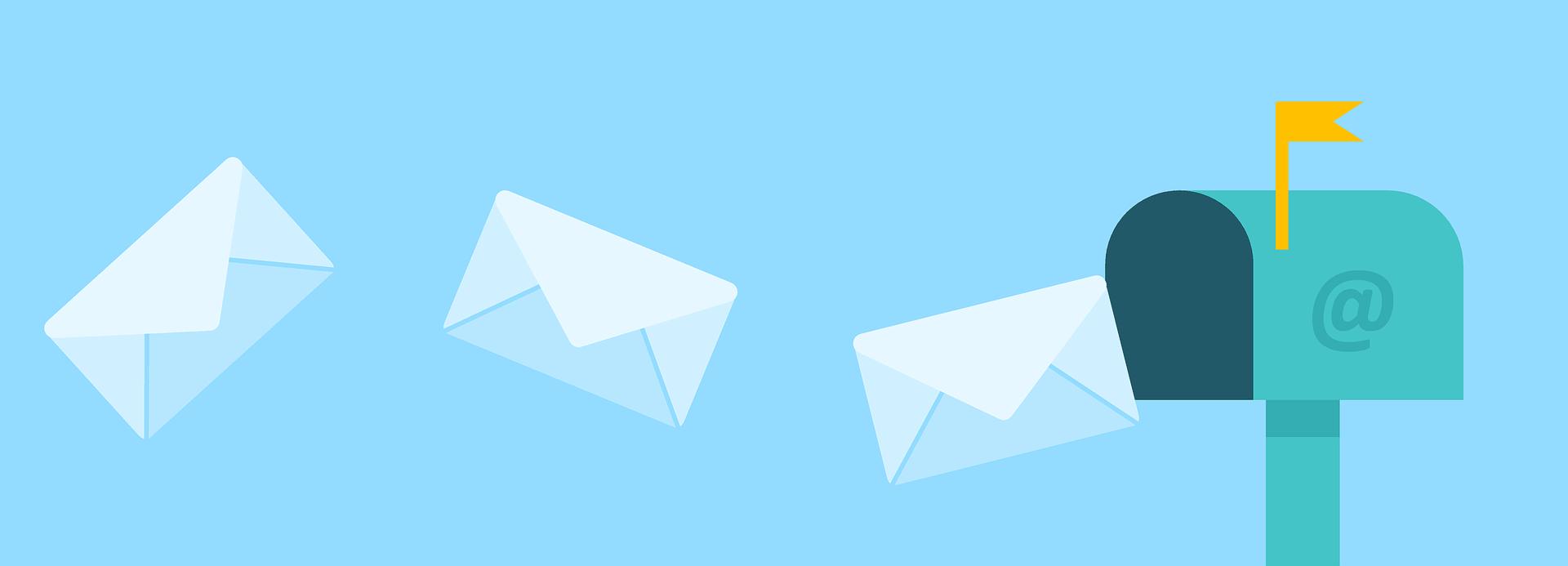 deliverability e-mailmarketing
