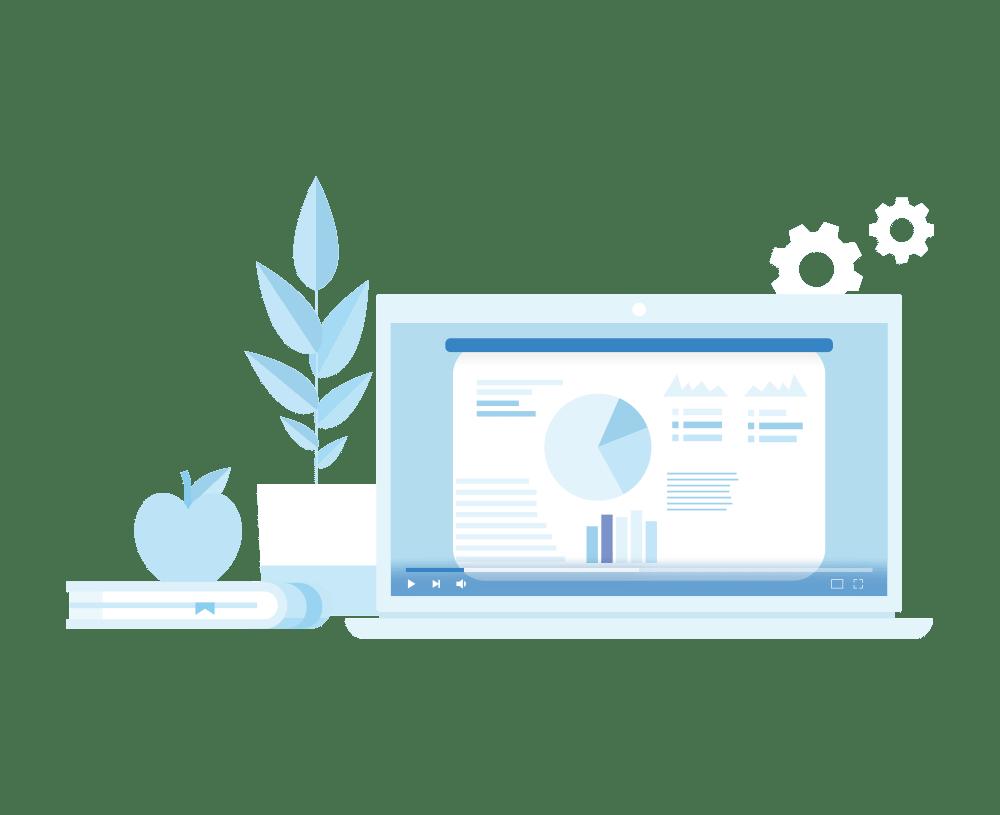 voordelen e-mailmarketing software activecampaign