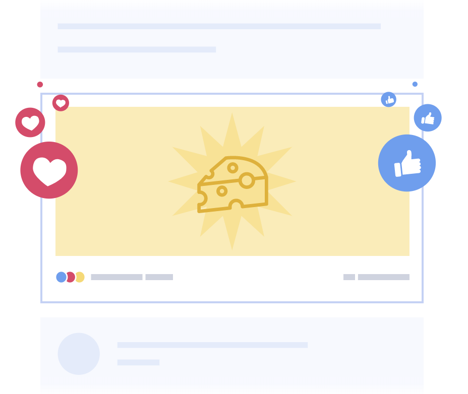 FB-Facebook-Advertising-funnel