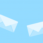 emails-in-spam-deliverability