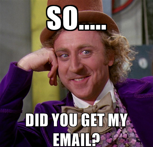 9-word-e-mail