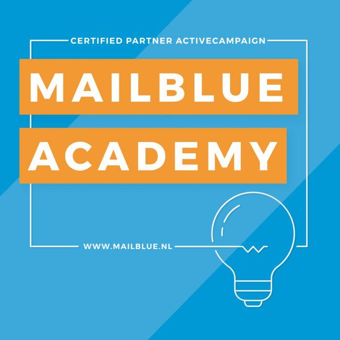 MB academy insta02