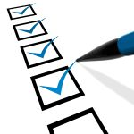 checklist-mailing-versturen