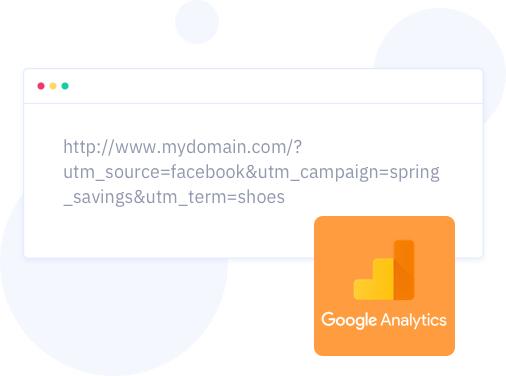 attribution-utm-mailblue-activecampaign