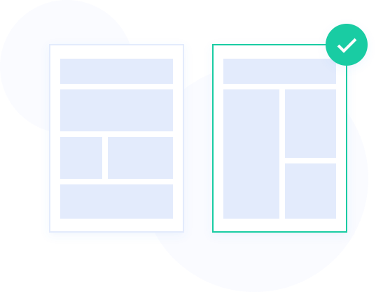 email-split-test-ab-test-mailblue-activecampaign-2