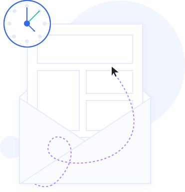 machine-learning-predictive-sending-mailblue-activecampaign