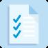 mailblue-formulieren-icon