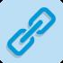 mailblue-koppelingen-icon
