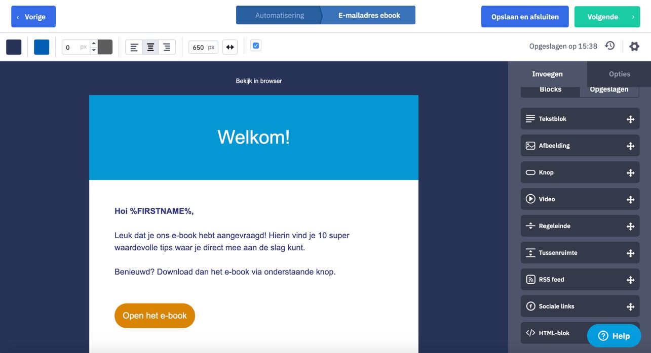 scherm3-mailblue