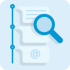 site-tracking-mailblue-icon