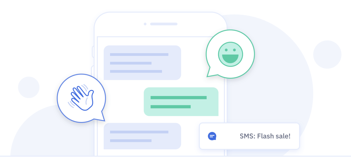 sms-marketing-mailblue-activecampaign-smsen