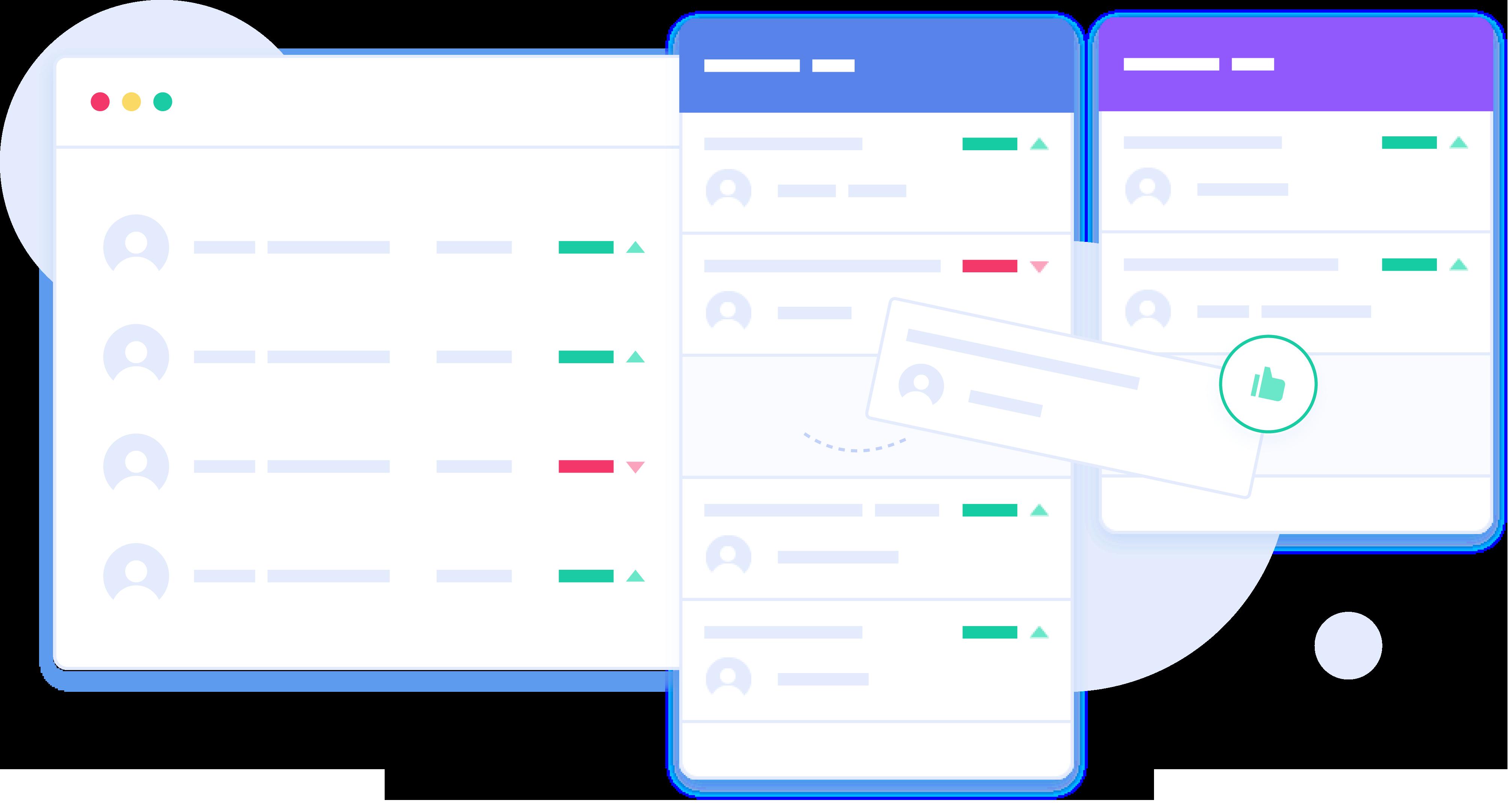 lead-scoring-mailblue-activecampaign