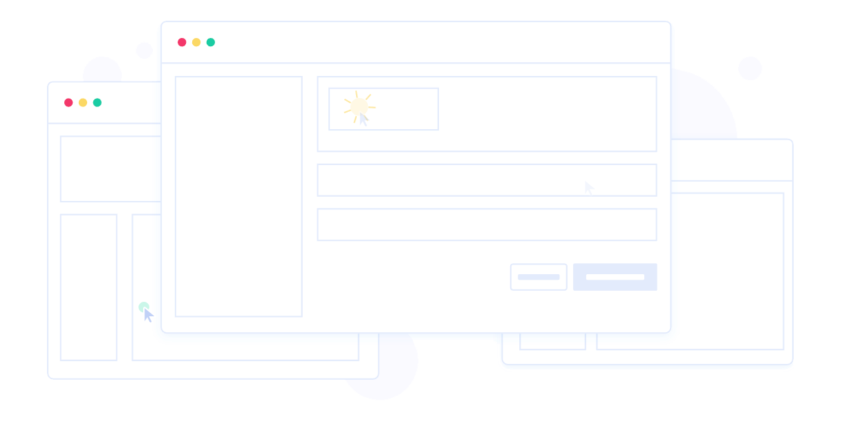 site-tracking-mailblue