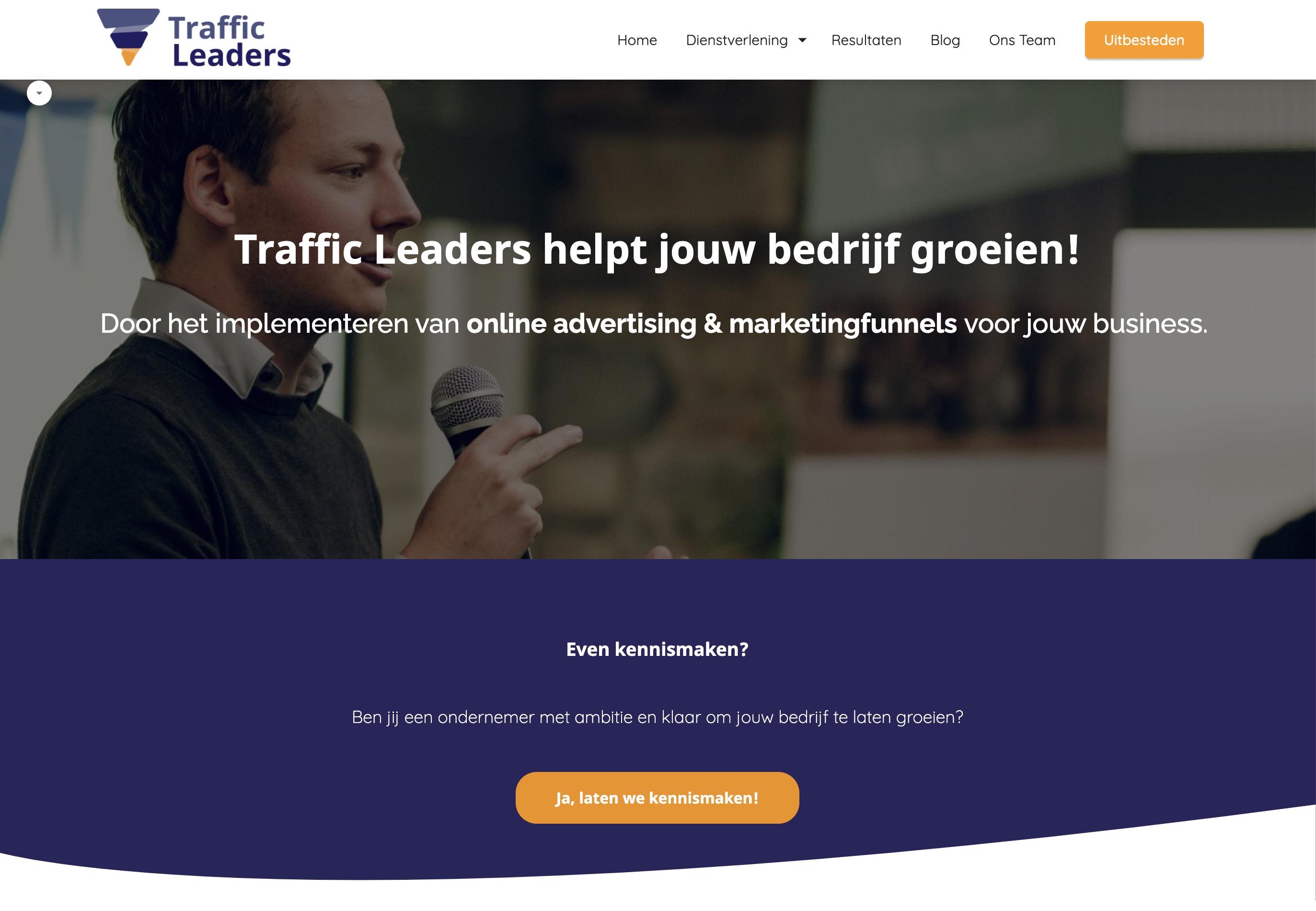 screen-homepage-trafficleaders
