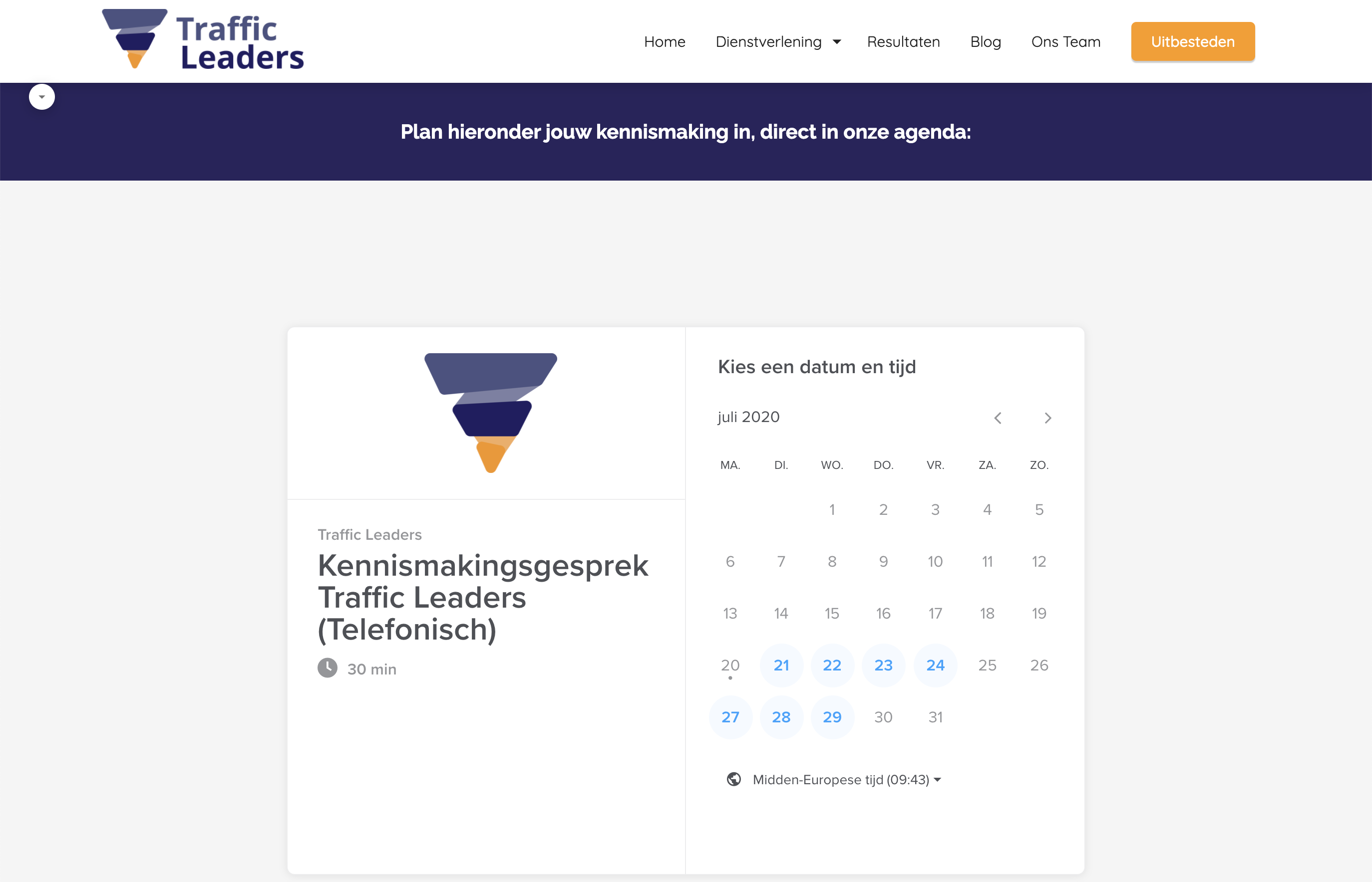 screen-trafficleaders-calendly