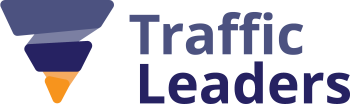 traffic-leaders-logo
