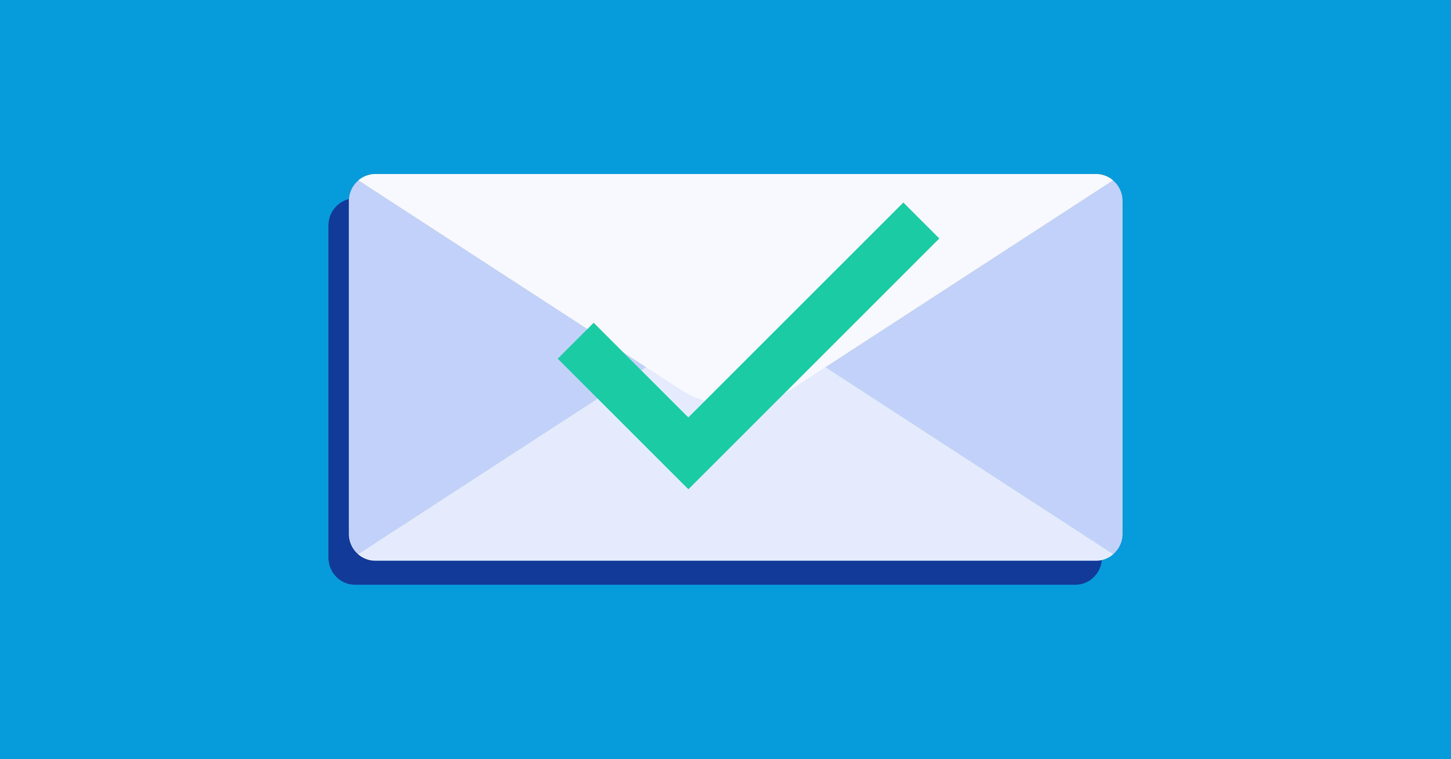 overstappen-naar-mailblue