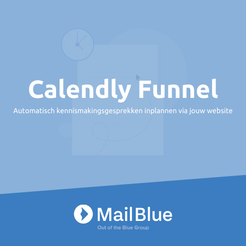 Calendly Funnel