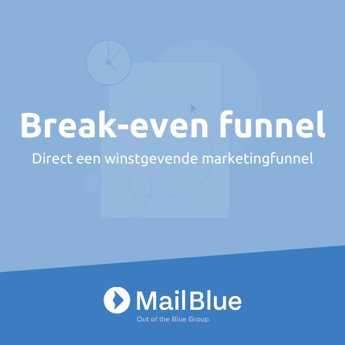 Break-even Funnel