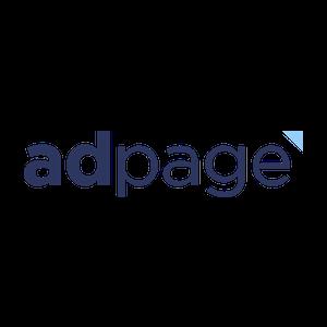 logo adpage